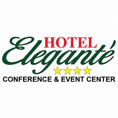 Hotel Elegante | Colorado Springs