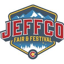 Jeffco Fairgrounds | Golden