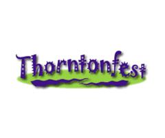 ThorntonFest | Thornton