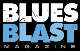 Review Cass Clayton Band | Blues Blast Magazine