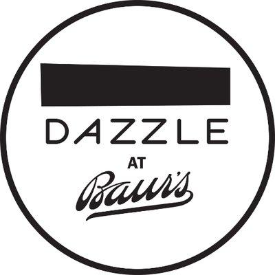 DAZZLE | Denver