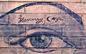 Mercury Cafe | Denver