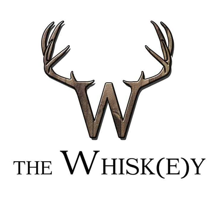 The Whiskey | Ft. Collins