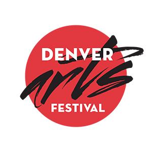 Denver Arts Festival | Stapleton North