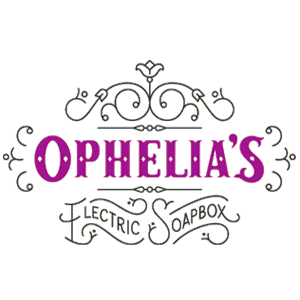 Ophelia's Electric Soapbox | Denver
